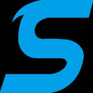 shinkyu-ico