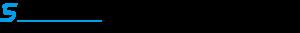 shinkyu-logo-head